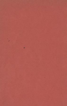 Dwehseles krehsla : Aspasijas dsejas