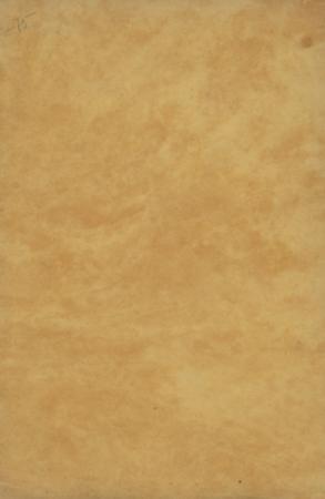 Asteru laikā : rudens dzejoļi