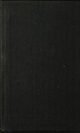 Saulains stūrits : liriska biografija