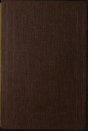 Ziedu klēpis