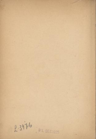 Putniņš uz zara : dzejas maziem un lieliem bērniem