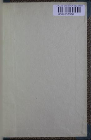 J. Raiņa Zelta zirgs : saulgriežu pasaka 5 cēlienos